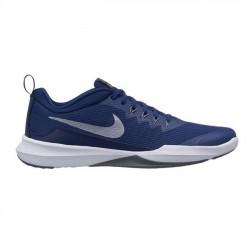 Nike Legend Trainer 924206-402