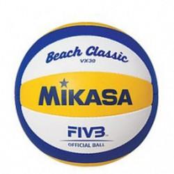 Mikasa Beach Volley VX30 41827