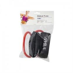 Λάστιχο Amila Ankle Tube, Σκληρό 48154
