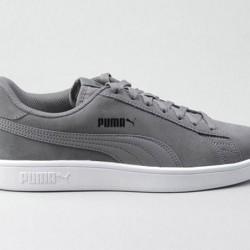 Puma Smash V2 364989-32