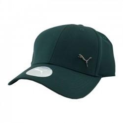 Puma Metal Cap 021269 21