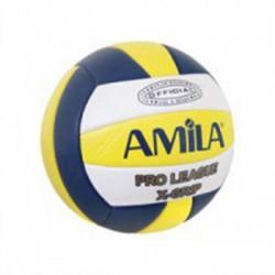 Μπάλα βόλεϋ Amila Νο. 5 MV5-1 41660