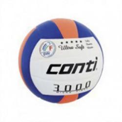 Μπάλα βόλεϋ Νο. 5 Conti VS-3000 41684