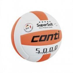 Μπάλα βόλεϋ Νο. 5 Conti VC-5000 41685
