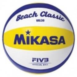 MIKASA VXL 30 BEACH VOLLEY