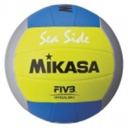 MIKASA VXS SD BEACH VOLLEY