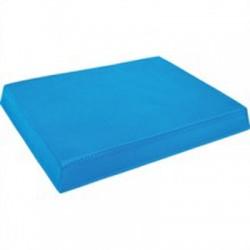 Στρώμα ισορροπίας Amila για αεροβική γυμναστική 48195