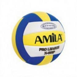 Μπάλα βόλεϋ Amila No. 5 LV4-3 41640