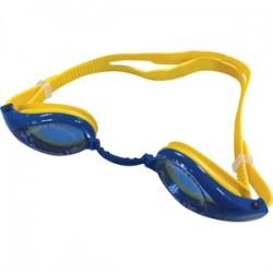 Γυαλάκια κολύμβησης Amila 47173