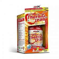 Amix ThermoLean 90Caps