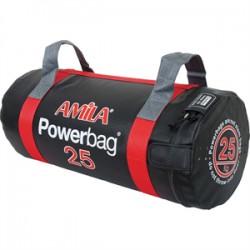 Amila Powerbag 25kg 37324