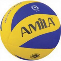 Μπάλα βόλεϋ Amila 41630