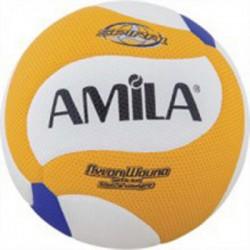 Μπάλα βόλεϋ Amila 41633