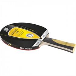 Ρακέτα Πινγκ-Πονγκ Sunflex Expert A30 97154