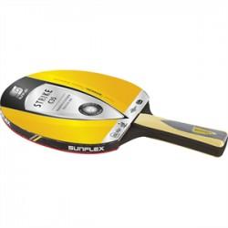 Ρακέτα Πινγκ-Πονγκ Sunflex  97155