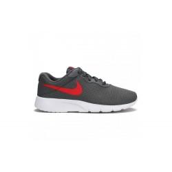 Nike Tanjun GS 818381-020