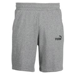 "Puma Essential 10"" Bermudas Sweat Short 851769-03"