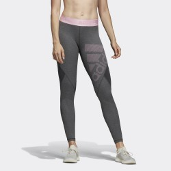 ADIDAS W ASK SPORT TIGHT LOGO DT6214