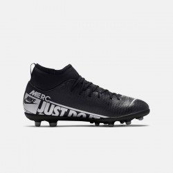 NIKE JR SUPERFLY 7 CLUB FG/MG AT8150-001