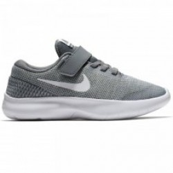 Nike Flex Experience Run 7 PS 943285-003