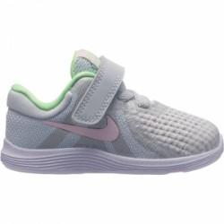 Nike Revolution 4 943308-006