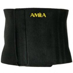 AMILA Ζωνη εφιδρωσης 46905