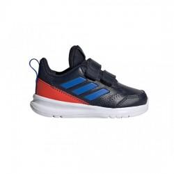 Adidas Altarun CF I G27279