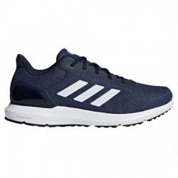 Adidas Cosmic 2 B44882