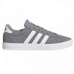 Adidas Daily 2.0 DB0156