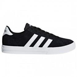 Adidas Daily 2.0 DB0273