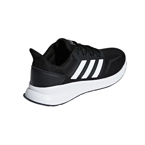 Adidas Runfalcon F36199