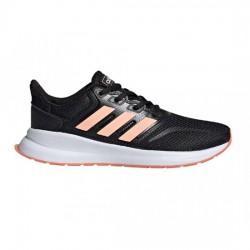 Adidas Runfalcon K EE6932