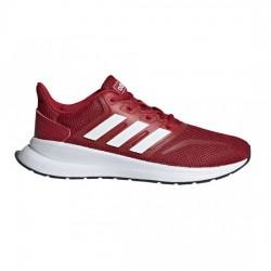 Adidas Runfalcon K Actmar EE6933