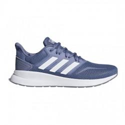 Adidas Core Runfalcon F36217
