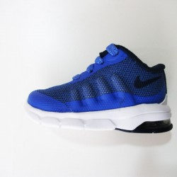 Nike Air Max Invigor 749574-404