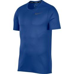 Nike DF Breathe Run Top 904634-438