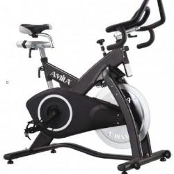 Amila  Spinning Bike  43351