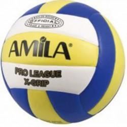 Amila μπάλα βόλεϋ 41637