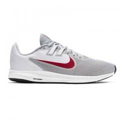 Nike Downshifter 9 AQ7481-006