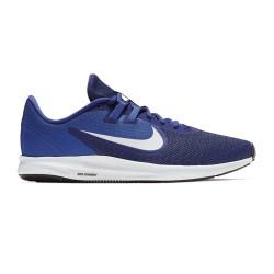 Nike Downshifter 9 AQ7481-400