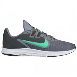 Nike Downshifter 9 AQ7481-004