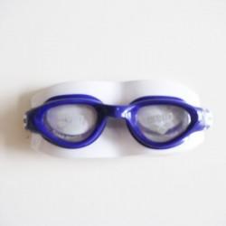 Arena Γυαλακια Κολυμβησης Cruiser Soft Blue 9242675