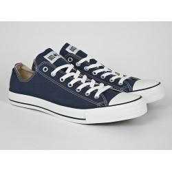 Converse All Star Navy Blue M9697C
