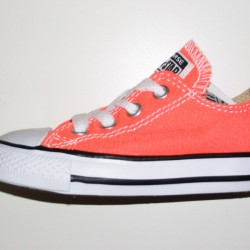Converse All Star Chuck Taylor 755736C