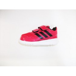 Adidas Altarun CF I BB6394