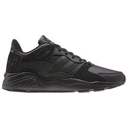 Adidas Chaos EE5587
