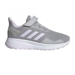 Adidas Duramo 9 C Gretwo EE6927