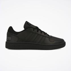 Adidas Hoops 2.0 EE7422