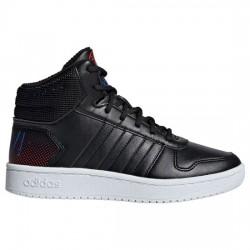Adidas Hoops Mid 2.0 K EE8547