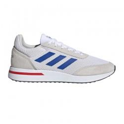 Adidas Run 70S EE9748